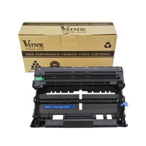 Brother DR720 Comaptible Drum unit
