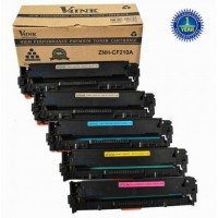 How to Store Your HP CE278a Toner Cartridges?