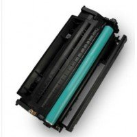 How to Replace HP CE505A/X Toner Cartridges for P2055 Printer?