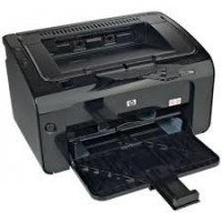 How to Install HP 85A Toner Cartridge in LaserJet P1102W Printer?
