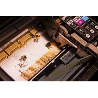 Laser Printer Maintenance: Cartridge Replacement Guide
