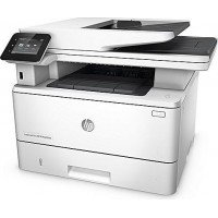 TOP 4 Best All-In-One(multifunction) Laser Printer with Low cost per page