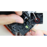 What is a Laser Toner Chip? and how to reset Toner Chip?