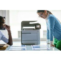 Why Every Student Needs A Printer?