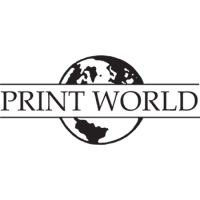 """PrintWorld"" Project Will Increase amount in U.S.A"