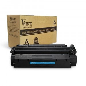HP 15X/C7115X Compatible Toner Cartridge - 1 Pack