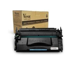 HP CF226X Compatible Toner Cartridge - 1 Pack