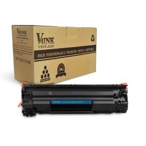 HP 79A CF279A Compatible Toner Cartridge - 1 Pack