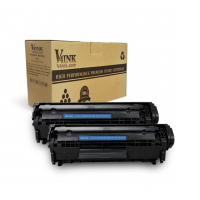 The Best Toner Cartridge You Could Ever Own
