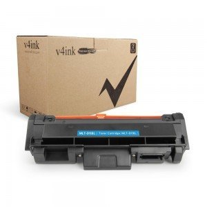 New Compatible Samsung MLT-D118L Toner Cartridge for Samsung