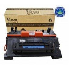 CC364A/64A Compatible Toner Cartridge