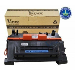 CC364A/64A Compatible Toner Cartridge