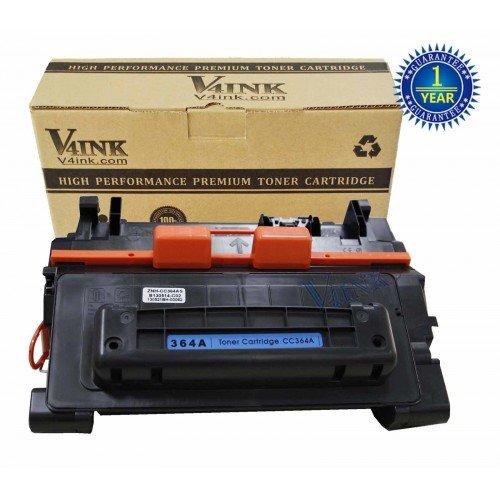 CC364A/64A Compatible Toner Cartridge...