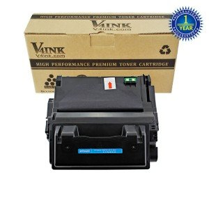 HP Q5942X/42X Compatible Toner Cartridges- 1 Pack