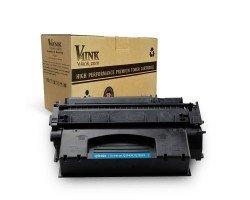 HP Q5949X/49X Compatible Toner Cartridge - 1 Pack