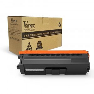 Brother TN310/TN315 Compatible Toner cartridge
