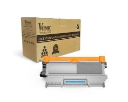 Brother TN450 TN420 Compatible Toner Cartridge