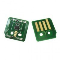 What is a Laser Toner Chip?