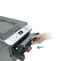 Smart things you need to know about storing toner cartridges
