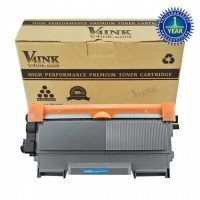 """How to Clear Brother TN450 """"Replace/Low Toner"""" Errors?"""