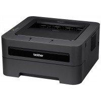 How to choose a printer?