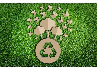How to recycle Ink and Toner cartridges?
