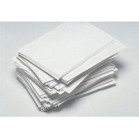 How to Choose The 'Perfect' Printing Paper?