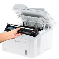 Four tips for making toner cartridges more durable