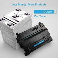 What is the cheapest way to print large number of documents?