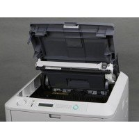 3 Suggestions Help You Prevent Printing Pollution from Laser Printer
