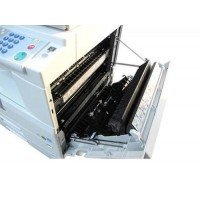 What's the Best Way to Save Money on Ink and Toner Cartridges