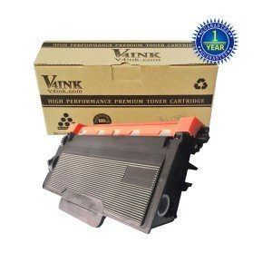 Brother TN880 Compatible Toner Cartridge - 1 Pack